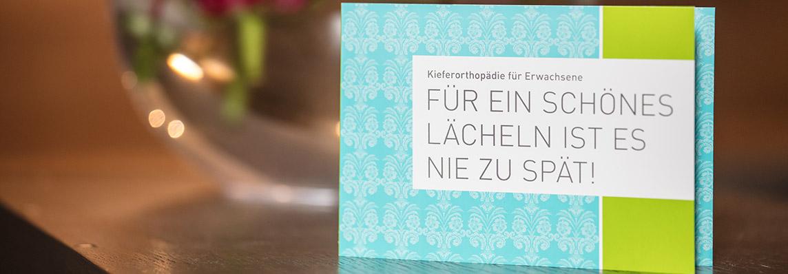 kieferorthopaede-in-muenchen-infos-ueberweiser.jpg-1144x398
